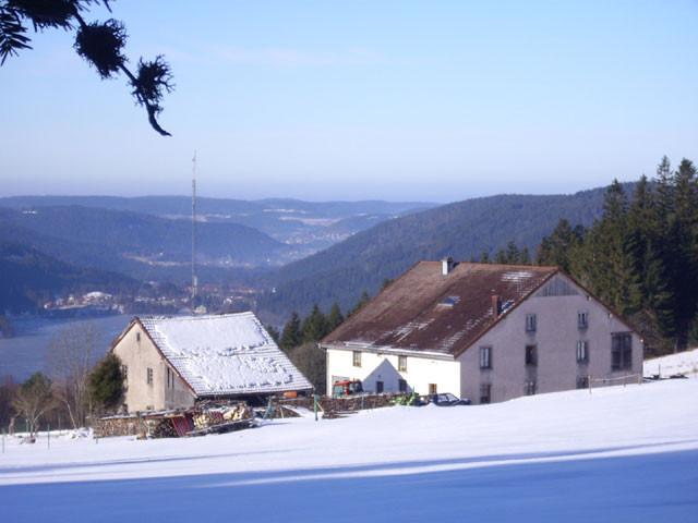g0496-hiver-243168