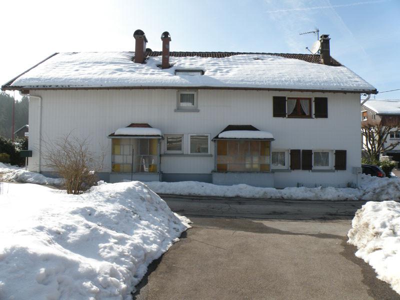 gb032-hiver-266503