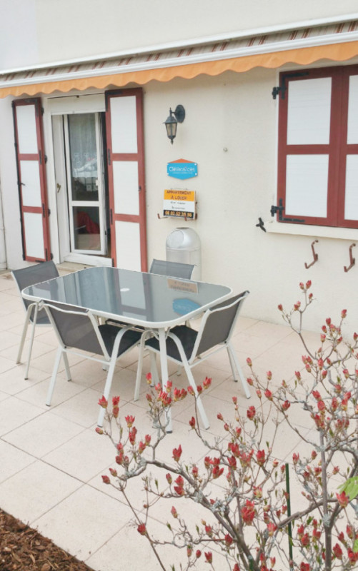 gc048-terrasse2-920806