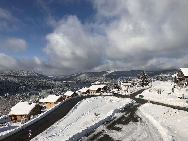 ge003-vue-lac-hiver-919251