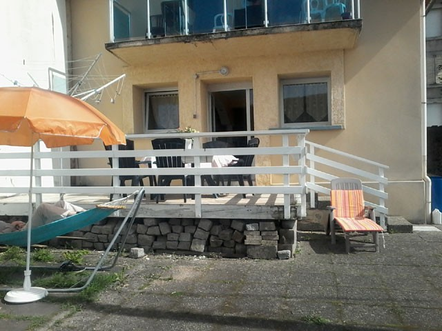gg019-s090a-terrasse-179625
