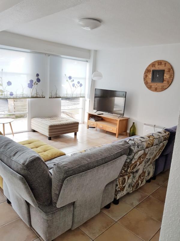 location-vacances-appartement-vosges-gerardmer-gg063-a046b