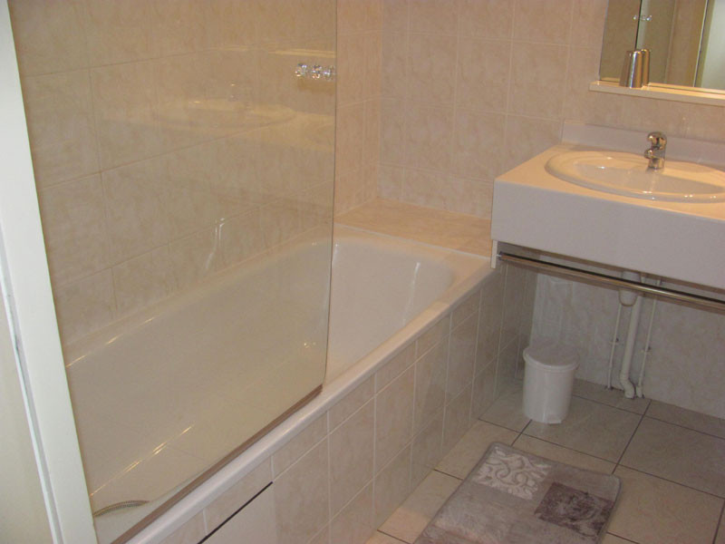 gp032-bains-332570