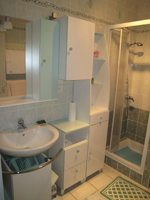 location vacances appartement vosges gerardmer GR018
