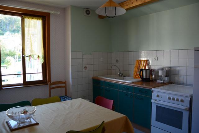 gv021-a282a-cuisine-153435