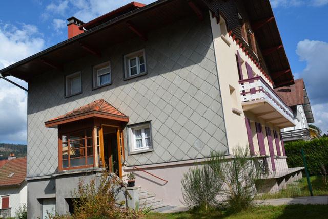 gv021-a282a-maison-153441