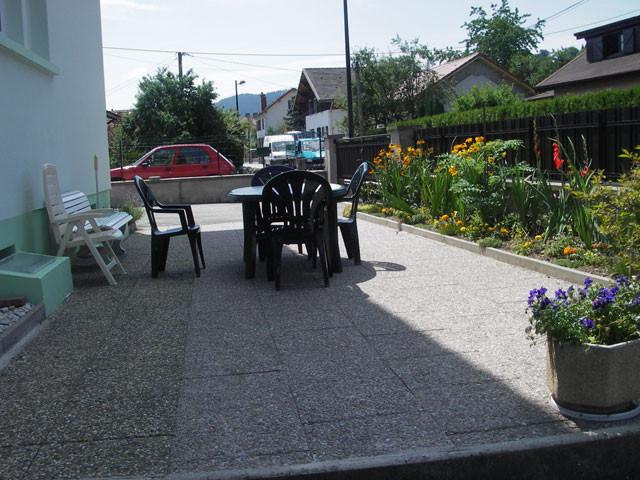 gw002-a199a-terrasse-112133