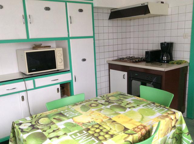 gr020-a650j-cuisine-180840