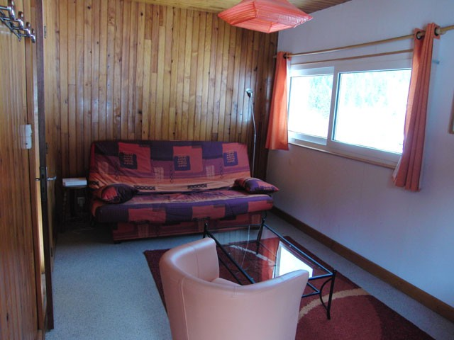 location vacances appartement vosges gerardmer xonrupt GR020 A650S
