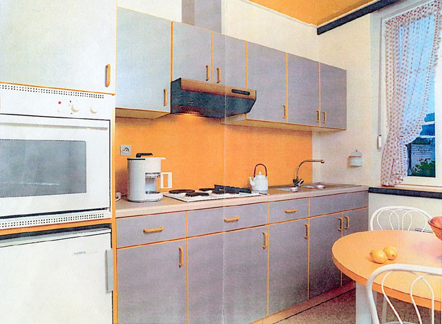 gs029-a990b-cuisine-114358