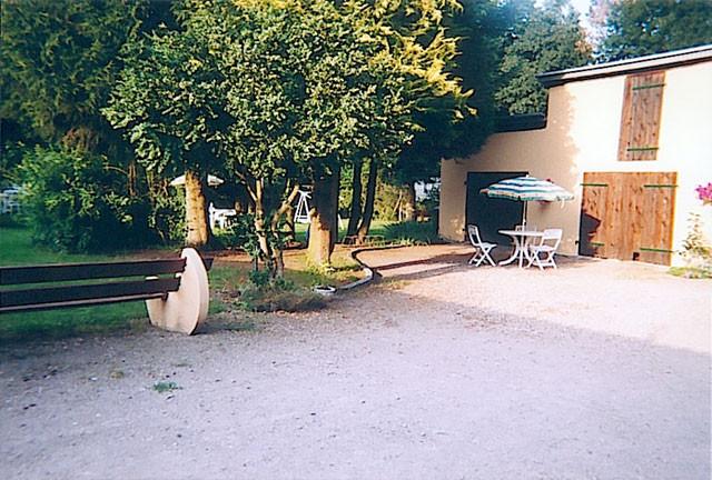 gs029-cour-114377