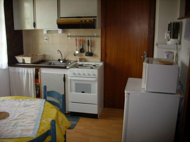 location vacances appartement vosges xonrupt longemer G0078