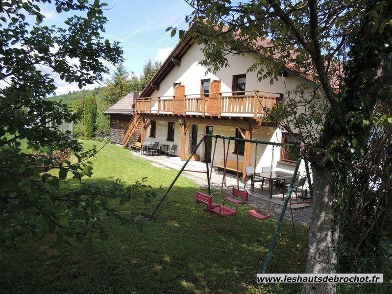 location-vacances-ballon-d-alsace-hauts-brochot-13-158893