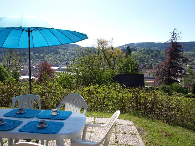 g0359-terrasse-236675