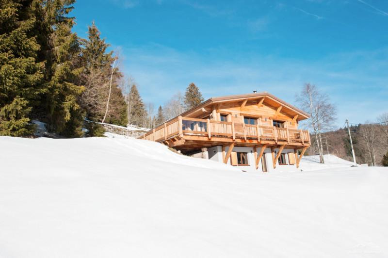 gb051-facade-hiver2-810139