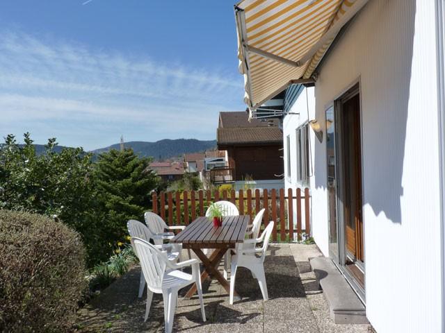 gm041-terrasse-174666