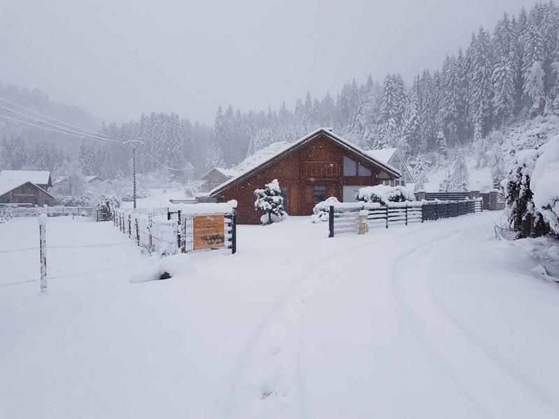 gb054-hiver-724100