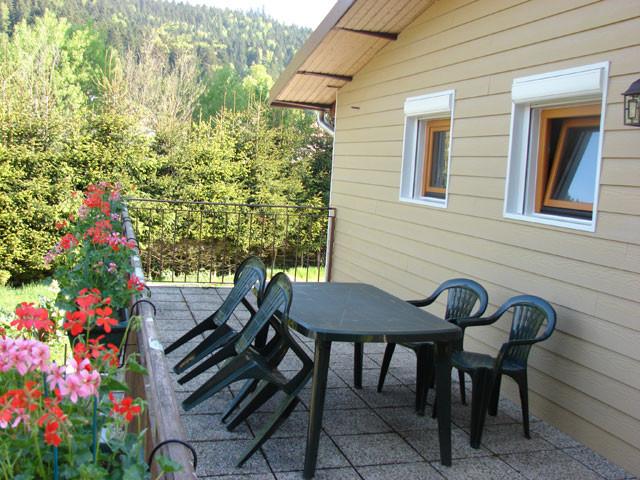 gc029-terrasse-155480