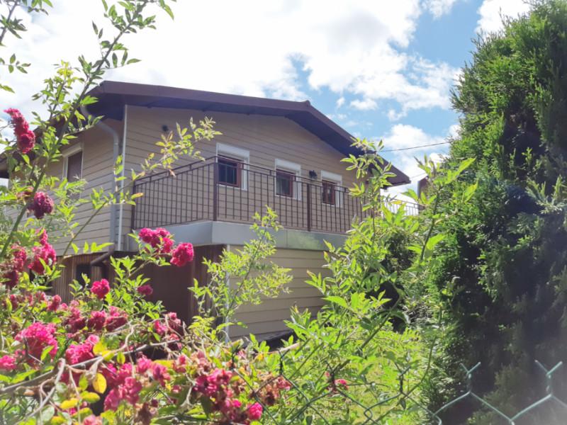gc029-c936a-facade-ete-887619