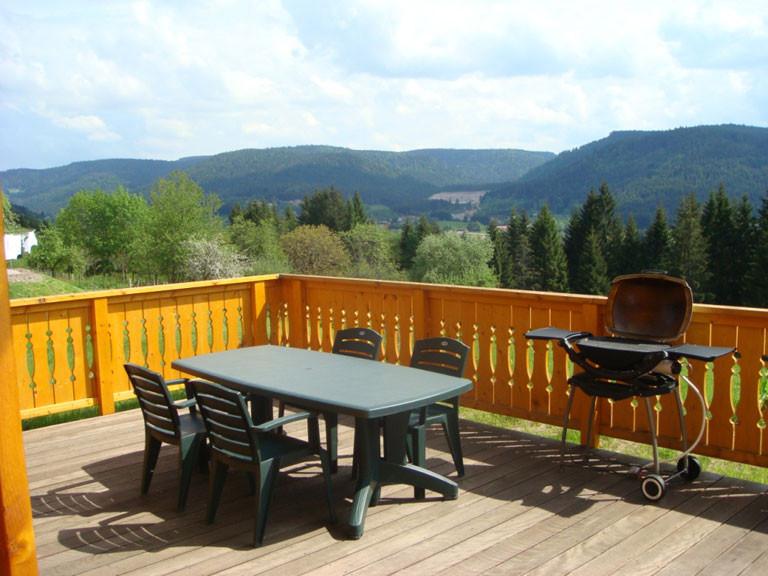 gt011-c945a-terrasse-235193