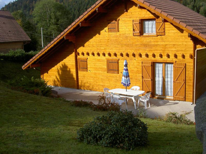 gb007-c630a-terrasse-ete-547623