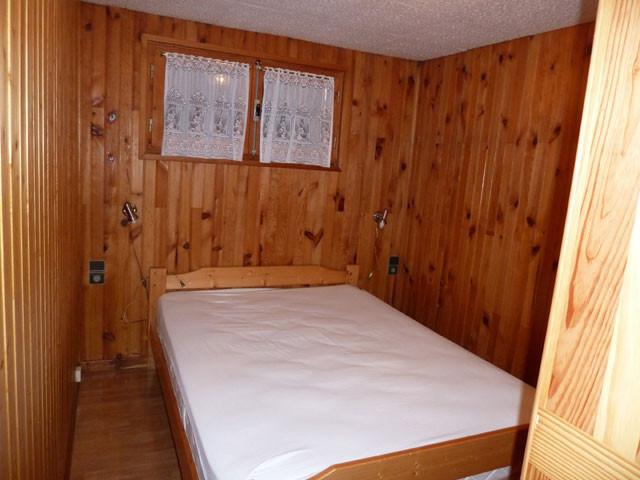 location vacances chalet vosges xonrutp longemer G0260