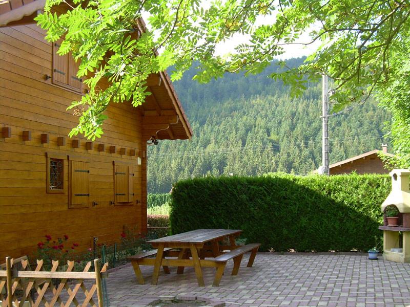 gg011-terrasse-241649