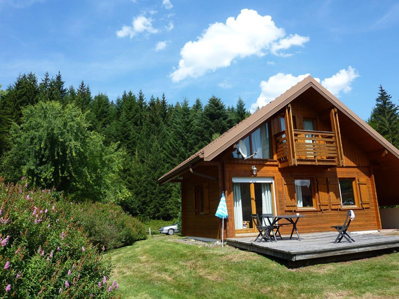 location vacances g0501-c620A-xonrupt-longemer-gerardmer-vosges
