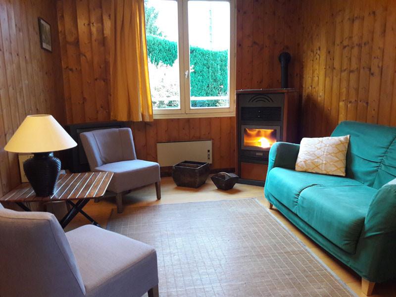 location vacances maison gw003 c618 xonrupt longemer gerardmer vosges