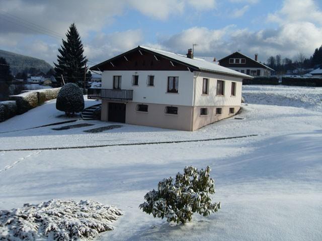 gg028-hiver-148239