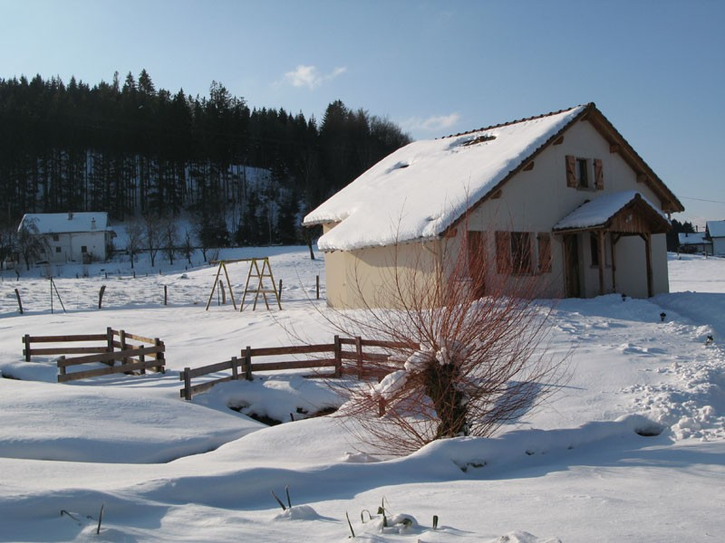 gp024-hiver-201178