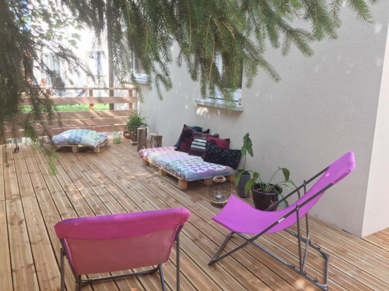 location vacances maison vosges gerardmer GA013