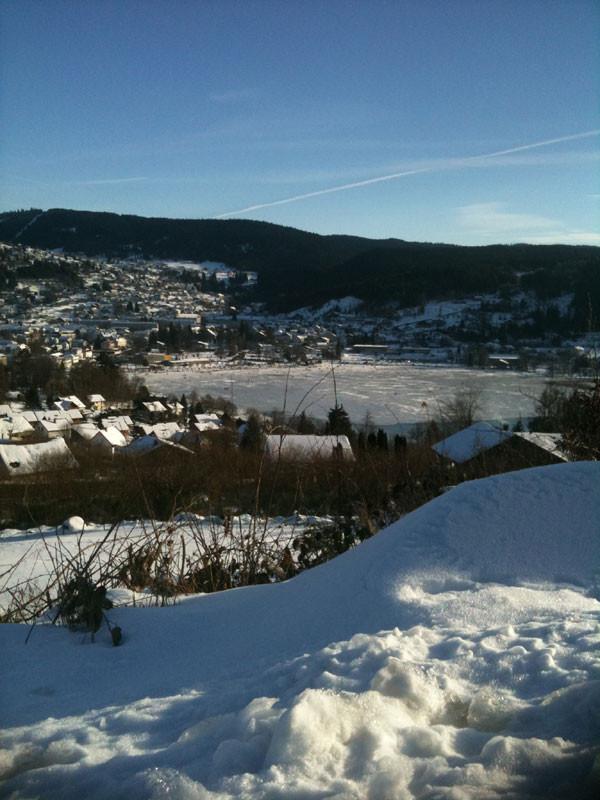 gg051-vue-hiver-469124