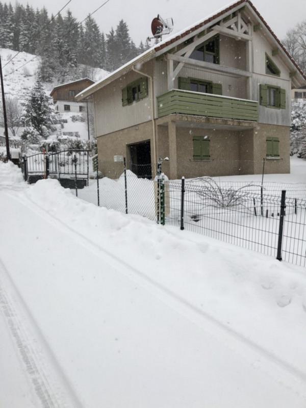 location-vacances-maison-vosges-gerardmer-GP040