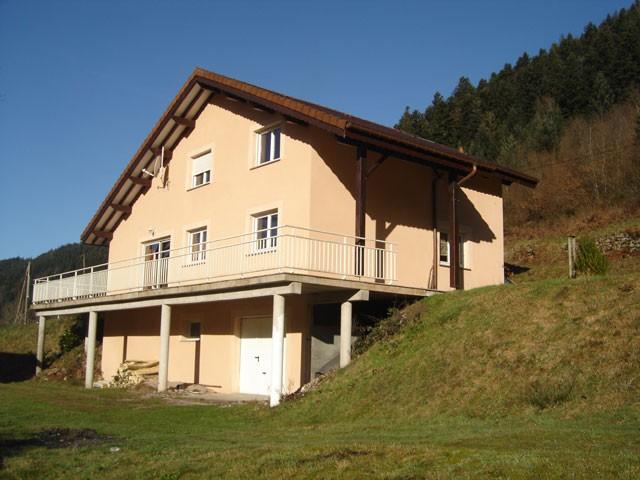 gd017-c908a-maison-173626