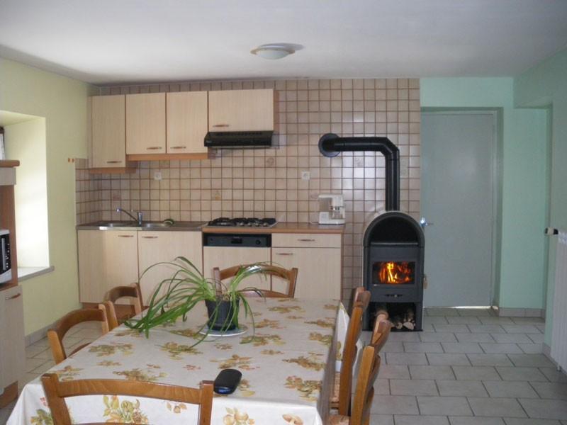 gv030-cuisine-413733