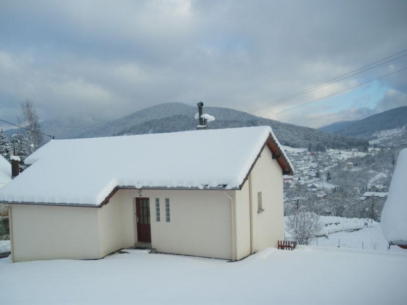 gv030-hiver-413736