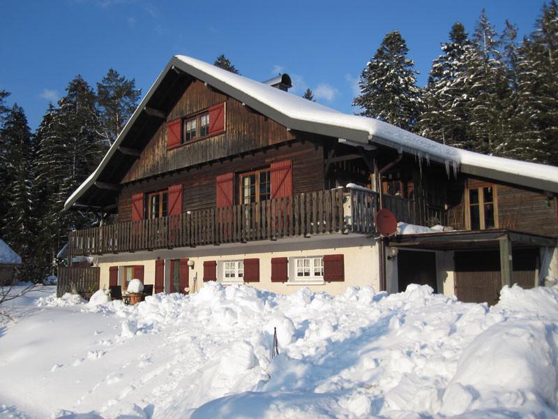 g0018-hiver-237977