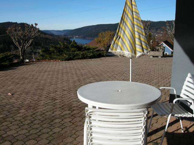 g0034-terrasse-110550