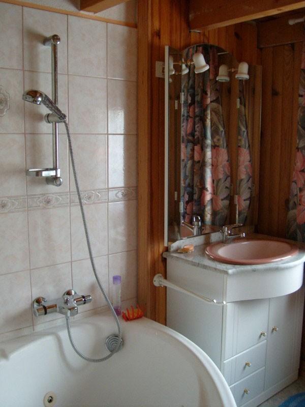 gb014-bains-266997