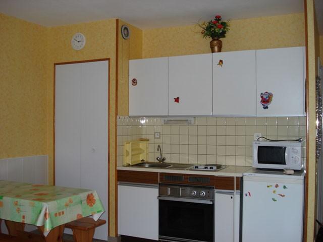 gm012-cuisine-93417