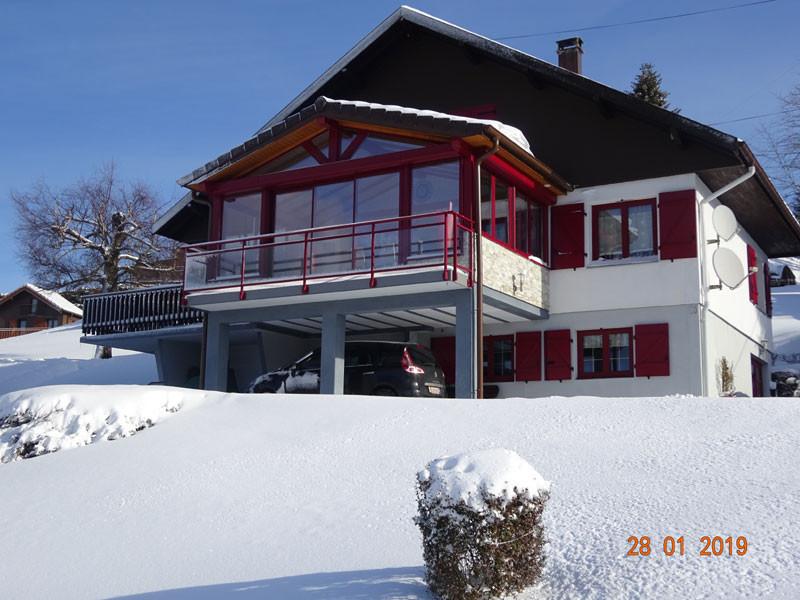g0402-s131a-hiver-563714