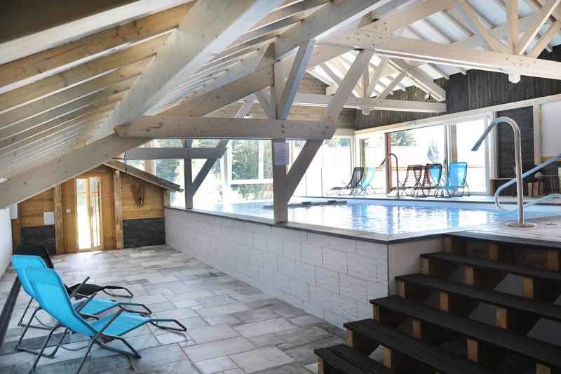 location vacances vosges gerardmer studio Ge001 A246B