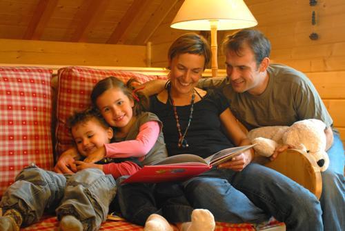 Pack loisirs famille -credit-photo-michel-laurent