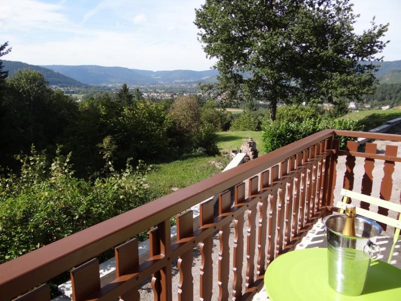 photos-maison-blanche-rr-014-redim-385701