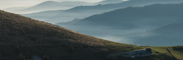 Séjours rando Nature Col de la Schlucht Hautes-Vosges