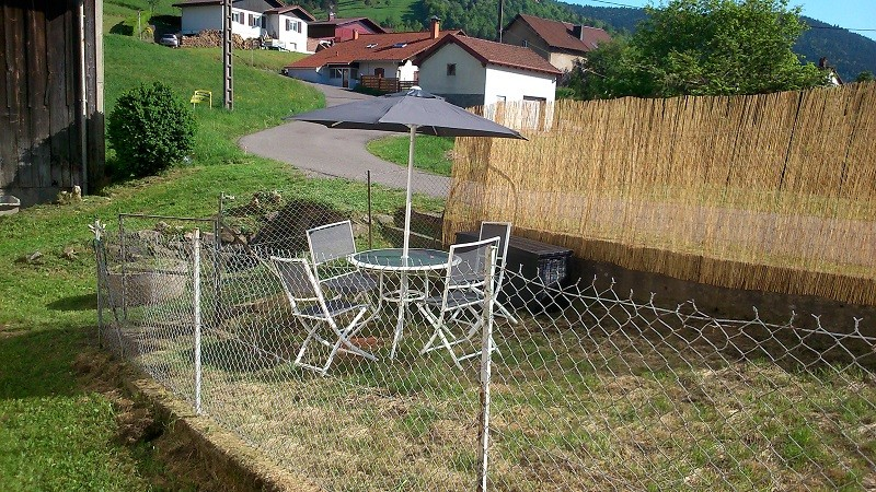 terrasse-2-1-138205