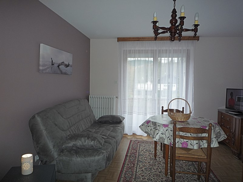 th001-appartement-sejour-51063