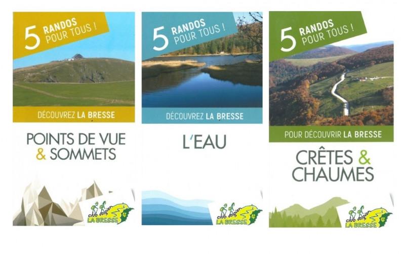 topo-guide-5-randonna-es-la-bresse-hautes-vosges-481059-493929