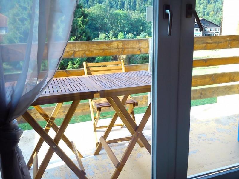 VS001 Ventron Hautes Vosges